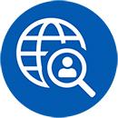 Издательство «Русское слово» стало лауреатом Национальной премии «Лучшие книги и издательства года»